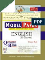 sample_3882.pdf