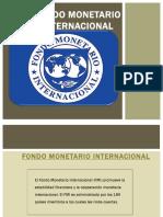 Fondo-monetario-internacional.pptx