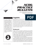 acog practice bulletin.pdf