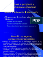 18-MODELOS_DEPOSITOS_Supergeno_y_exoticos_-_Copia[1].ppt