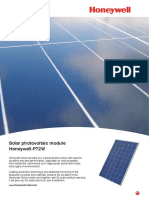 honeywell-solar-modules-specsheet-P72W.pdf