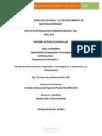 informe de practicas de gestion.docx