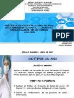 Presentación Asis El Espinal II (Daniela Hernández-Ajustes Nuevos-unerm)