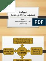 Referat Radiologi.pptx