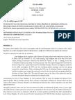 07-Figuracion Vda. de Maglana, Et Al. vs. Honorable Francisco Z. Consolacion and Afisco Insurance Corporation, G.R. No. 60506, 06 August 1992