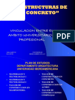 m4 1 Ibero Sabetay Presentación