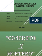 Concretosymorteros 151025030458 Lva1 App6892