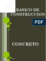 concreto-130504133344-phpapp02