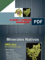 Curso Mineralogia II Diapositivas Unt(1)[1]