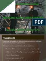 Servicios Auxiliares Mineros[1]