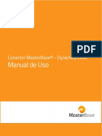 Manual de Uso Conector -Dynamics_VF