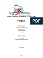 pengajaranmikro-110817003216-phpapp01.docx