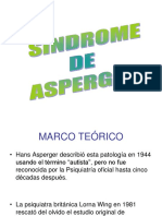 Sindrome-de-asperger.ppt