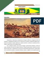 capitulo-12-hist.pdf