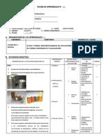 Formato S.A -OFICIAL-4°-CILINDRO