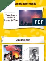 7-ppt-outro-11-atitudes-sismos.pdf