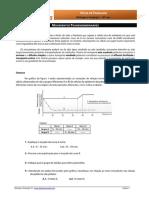 11-celula-transporte_membranar.pdf