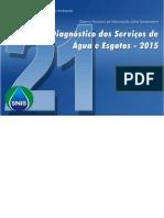 Diagnostico_AE2015