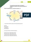 EvaluacionNaturales4U3