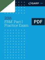 GRAP2016FRML1PracticeExam.pdf