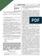 Ordenanza que deroga la Ordenanza Nº 467-MPL que establece las medidas necesarias en materia de seguridad ciudadana para circulación de motocicletas lineales o similares.pdf