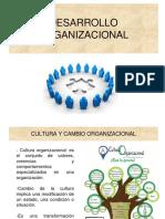 DesarrolloOrganizacional.ppt