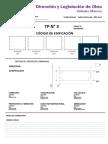 TP-03.pdf