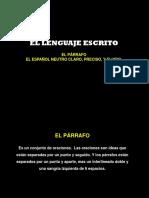 PDF_-_Expo_8_-_El_lenguaje_Escrito_-_I.pdf;filename*= UTF-8''PDF - Expo 8 - El lenguaje Escrito - I
