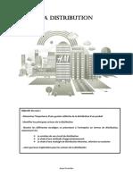 La-distribution.docx