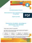 AAP ADEME 2015 Recyclage et valorisation des déchets.docx