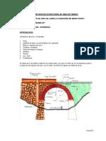Mathcad - Puentes Ing-Miércoles17Mar10_2