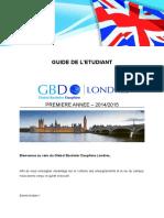PREMIERS_PAS_A__DAUPHINE_-_fr_sans_noms_.docx