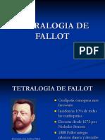 TETRALOGIA DE FALLOT.ppt