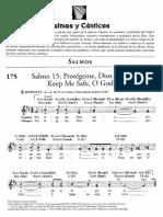 225_pdfsam_Guitarra Volumen 1 - Flor y Canto - JPR504.pdf