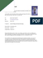 PubMed7.pdf