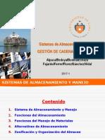 S6 Almacenes y Manejo 2017-1