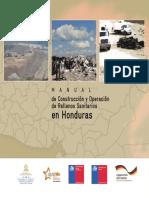 Manual de Construcción y Operación de Rellenos Sanitarios en Honduras.compressed.pdf