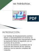 Bombas hidráulicas.ppsx