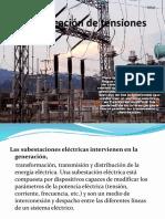 Exposicion Inst Industriales