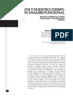 expl.pdf
