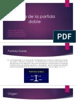 PartidaDoble-3.0