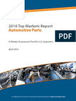 autoparts_Top_Markets_Report.pdf