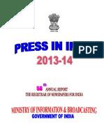 circulation details pdf | Languages Of India | Languages