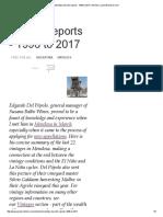 Mendoza Harvest Reports - 1996 to 2017 _ Articles _ JancisRobinson