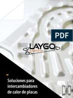 Catalogo_Laygo_ES.pdf