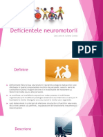 Curs Defectologie 5