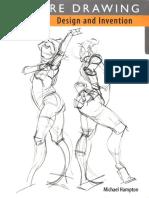 48756174 Figure Drawing