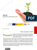 ebookIniciaFPcompleto.pdf