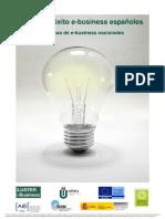 casos_de_exito_e-business_españoles_INTERACTIVO_1.pdf
