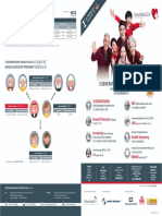 SmartMedi 2.0 Leaflet - PDF - A3